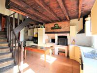 French property for sale in VIDEIX, Haute Vienne - €134,500 - photo 2