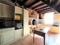 French property for sale in VIDEIX, Haute Vienne - €134,500 - photo 3
