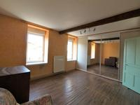 French property for sale in VIDEIX, Haute Vienne - €134,500 - photo 4