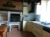 French property for sale in VIDEIX, Haute Vienne - €134,500 - photo 7
