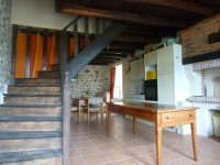 French property for sale in VIDEIX, Haute Vienne - €134,500 - photo 6