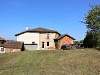 French property for sale in VIDEIX, Haute Vienne - €134,500 - photo 9