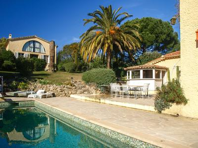 French property, houses and homes for sale in VALLAURIS Alpes_Maritimes Provence_Cote_d_Azur