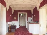 Maison à vendre à POITIERS en Vienne photo 2