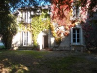 French property for sale in MARSAIS STE RADEGONDE, Vendee photo 0