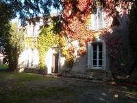 French property for sale in MARSAIS STE RADEGONDE, Vendee photo 8