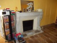 French property for sale in MARSAIS STE RADEGONDE, Vendee photo 3