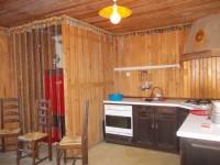 French property for sale in MARSAIS STE RADEGONDE, Vendee photo 7