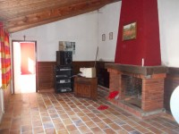French property for sale in MARSAIS STE RADEGONDE, Vendee photo 4