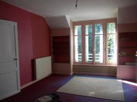 French property for sale in MARSAIS STE RADEGONDE, Vendee photo 2