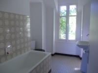 French property for sale in MARSAIS STE RADEGONDE, Vendee photo 5
