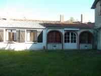 French property for sale in MARSAIS STE RADEGONDE, Vendee photo 9