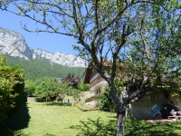 French property for sale in SAINT JEAN D ARVEY, Savoie photo 3