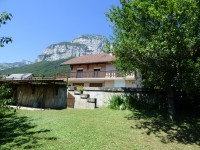 French property for sale in SAINT JEAN D ARVEY, Savoie photo 4