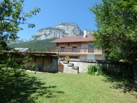 French property for sale in SAINT JEAN D ARVEY, Savoie photo 6