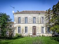 French property, houses and homes for sale inST GENIS DE SAINTONGECharente_Maritime Poitou_Charentes