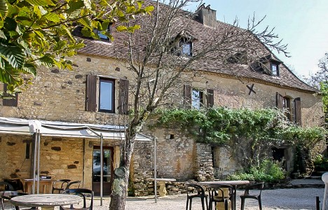 French property, houses and homes for sale in MARNAC Dordogne Aquitaine