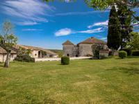 French property, houses and homes for sale in BOULOC Tarn_et_Garonne Midi_Pyrenees