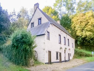 French property, houses and homes for sale in CROZON SUR VAUVRE Indre Centre