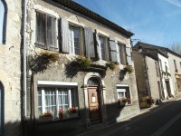 French property, houses and homes for sale inCAZES MONDENARDTarn_et_Garonne Midi_Pyrenees