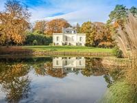 chateau à vendre à FERCE, Loire_Atlantique, Pays_de_la_Loire, avec Leggett Immobilier