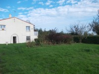 French property for sale in MONTOURNAIS, Vendee photo 8