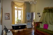 Chateau à vendre à ROUAIROUX en Tarn - photo 7