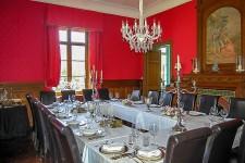 Chateau à vendre à ROUAIROUX en Tarn - photo 4