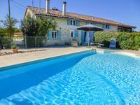 maison à vendre à MONTETON, Lot_et_Garonne, Aquitaine, avec Leggett Immobilier