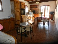 French property for sale in RABASTENS DE BIGORRE, Hautes Pyrenees - €296,800 - photo 9