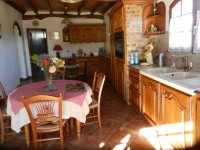 French property for sale in RABASTENS DE BIGORRE, Hautes Pyrenees - €296,800 - photo 8