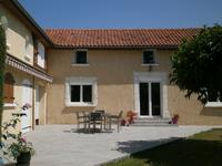 French property for sale in RABASTENS DE BIGORRE, Hautes Pyrenees - €296,800 - photo 4