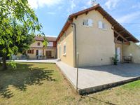 French property, houses and homes for sale inRABASTENS DE BIGORREHautes_Pyrenees Midi_Pyrenees