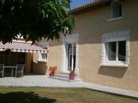 French property for sale in RABASTENS DE BIGORRE, Hautes Pyrenees - €296,800 - photo 2