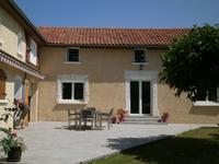 French property for sale in RABASTENS DE BIGORRE, Hautes Pyrenees - €296,800 - photo 3