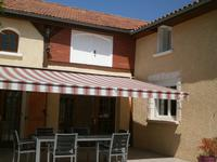 French property for sale in RABASTENS DE BIGORRE, Hautes Pyrenees - €296,800 - photo 10