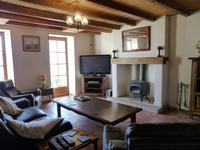 French property for sale in ST BONNET SUR GIRONDE, Charente Maritime - €199,800 - photo 2