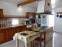 French property for sale in ST BONNET SUR GIRONDE, Charente Maritime - €199,800 - photo 4