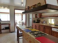 French property for sale in ST BONNET SUR GIRONDE, Charente Maritime - €199,800 - photo 5