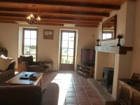 French property for sale in ST BONNET SUR GIRONDE, Charente Maritime - €199,800 - photo 3