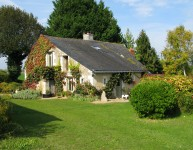 French property for sale in CUON, Maine et Loire - €283,550 - photo 3