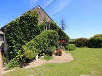 French property for sale in CUON, Maine et Loire - €270,000 - photo 4