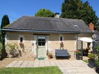 French property for sale in CUON, Maine et Loire - €270,000 - photo 6