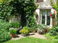 French property for sale in CUON, Maine et Loire - €283,550 - photo 4