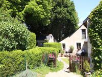 French property, houses and homes for sale inCUONMaine_et_Loire Pays_de_la_Loire