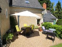 French property for sale in CUON, Maine et Loire - €270,000 - photo 5