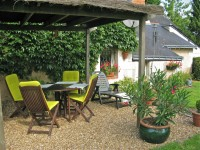 French property for sale in CUON, Maine et Loire - €283,550 - photo 10