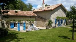 maison à vendre à LES ADJOTS, Charente, Poitou_Charentes, avec Leggett Immobilier