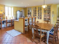French property for sale in VARAIZE, Charente Maritime - €580,000 - photo 10