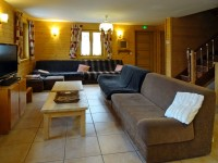 French property for sale in ST MARTIN DE BELLEVILLE, Savoie - €0 - photo 8